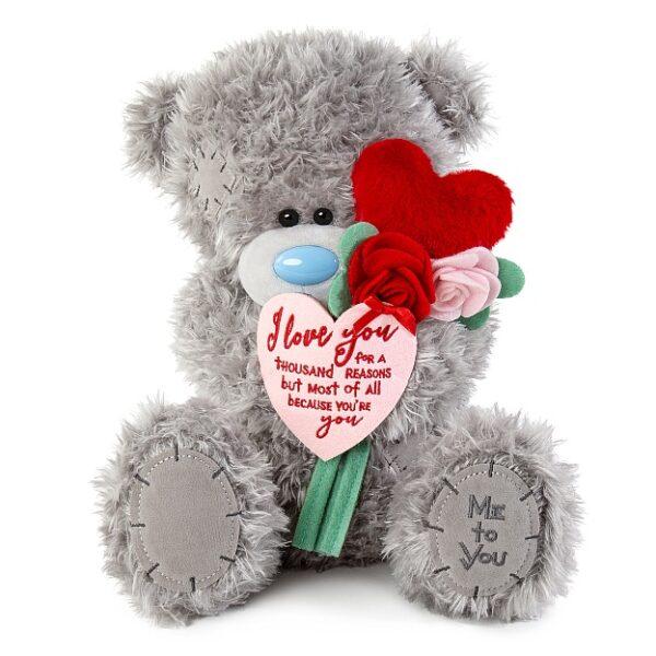 L12 Love Bouquet